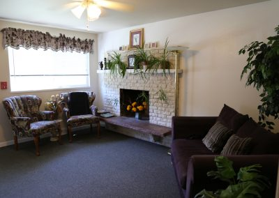 Assisted Living in Grand Junction